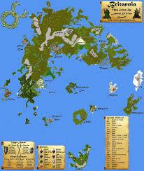 Pull Down World Map by Uo Stratics Gram U0027s Ultimate World Maps Main