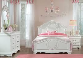 toddler girl bedroom sets little girls bedroom sets internetunblock us internetunblock us