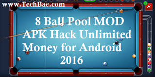 pool 8 apk 8 pool mod apk hack unlimited money for android 2016 8