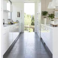 showroom ideas on pinterest wood effect burford stone with a white