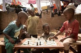 film queen to play the movie queen of katwe isn t just a hollywood story how chess