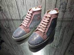 christian louboutin men u0027s shoes sale cl men u0027s red bottom