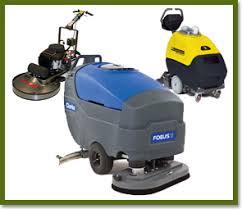 equipment rental ideal equipment solutions minneapolis