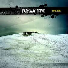 drive full album mp3 parkway drive horizons deluxe edition file mp3 album at discogs