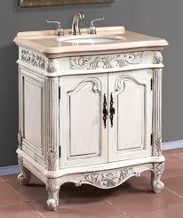 Vanity With Tops Bathrooms Design Hana Copper Bath Sink Bathroom Vanity With Top