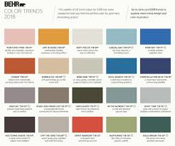 color of year behr s first ever color of the year is a natural blue green hue