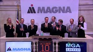 Magna Exteriors And Interiors Corp Recent Buy Magna International Inc Smarter Analyst