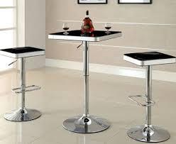 Vegas Storage Bar Table Dining Room Furniture Store In Las Vegas Discount Mattress Store