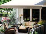 How Much Is A Sunsetter Awning How Much Is A Retractable Awning How Much Should A Retractable