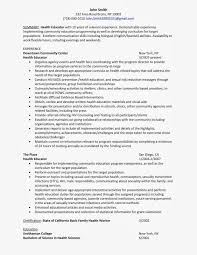 Resume Sample Bilingual Skills by Resume Qualities Free Resume Example And Writing Download