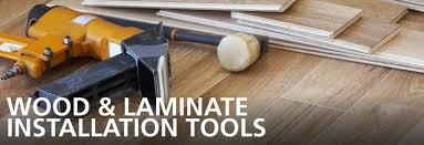 Wood Floor Installation Tools Wood U0026 Laminate Installation Tools Floor U0026 Decor