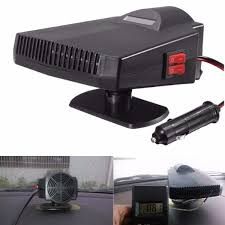 automotive heater defroster fan 12v 250w car heater fan demister fan defroster warm
