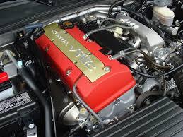 nissan almera jaki silnik szrociaki top 5 silników hondy które zawstydzają innych producentów