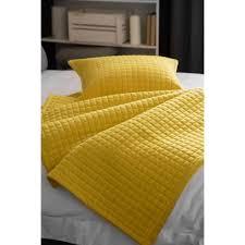 belledorm bedspread throw crompton bed runner