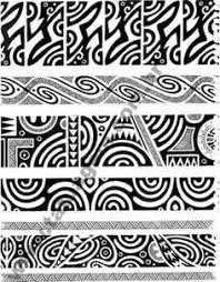 Indian Art Tattoo Designs Blackfoot Indian Tattoo Designs Gallery For U003e Native Warrior