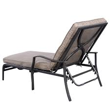 Outdoor Chaise Lounges Top Pool Chaise Lounge Chairs U2014 Outdoor Chair Furniture Pool