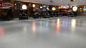 epoxy floor contractor garage epoxy floor contractor specialty
