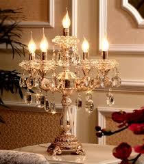 reading light best buy modern gold led candle holders reading light large wedding led table