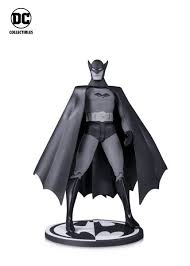dc collectibles unveils batman superman woman