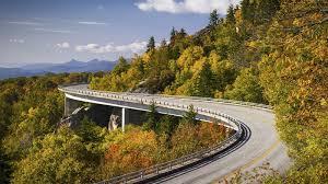 North Carolina natural attractions images Explore all things to do north carolina travel tourism jpg