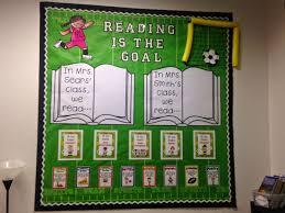 best 25 sports classroom decorations ideas on pinterest sports