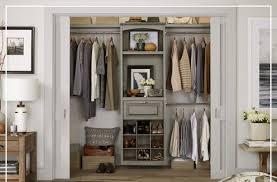 wardrobe organization shop closet organization at lowes com