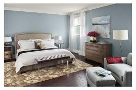 soothing colors for a bedroom 5 colors that promote sleep advanced sleep solutions