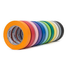 where to buy crepe paper coloured paper crepe gaffertape paper