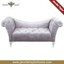 Loveseat Couch Loveseat Sofa Loveseat Sofa Suppliers And Manufacturers At