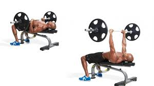 Close Grip Bench Press Benefits Tricep Bench Press Part 50 Close Grip Bench Press For Triceps
