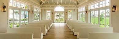wedding chapel caribbean wedding venues grand hyatt baha mar