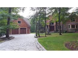 patterson homes for sales north country sotheby u0027s international