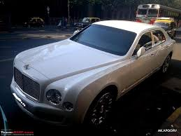 bentley inside 2015 bentley mulsanne in mumbai page 3 team bhp