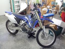 yamaha motorcycles for sale google