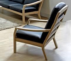 Armchairs Uk Sale Fine Sofas Solid Wood Wharfside Danish Furniture