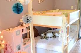 Ikea Bunk Bed Reviews Ikea Bunk Beds Kura Ikea Loft Bed Kura Reviews U2013 Vansaro Me