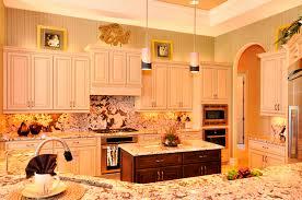 illusive fairy bianco antico granite countertop