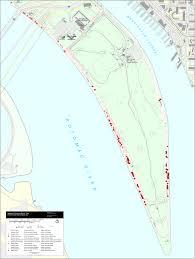 Washington Dc Map Pdf National Mall Maps Npmaps Com Just Free Maps Period