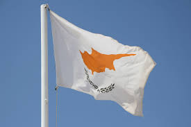 Green White Orange Flag White And Orange Flag Free Image Peakpx