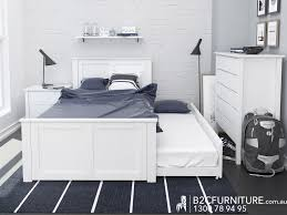 Bunk Beds Perth Wa Luxury Toddler Bed Perth Toddler Bed Planet