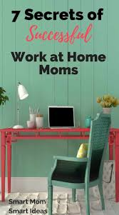 best 25 work at home moms ideas on pinterest ways to earn money