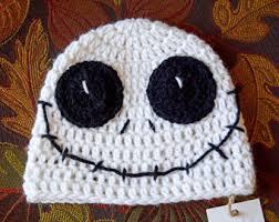 Jack Skellington Halloween Costume Kids Jack Skellington Costume Etsy