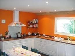 peinture dans une cuisine cuisine couleur pastel bleu galerie et étourdissant couleurs