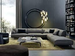 Gray Living Room Furniture Ideas Gray Sofa Living Room Adrop Me