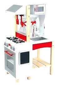 cuisine jouet cuisine cuisine bosch jouet cuisine cherry smoby