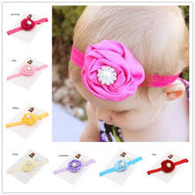 cheap hair bows online get cheap hair bows cheap aliexpress alibaba