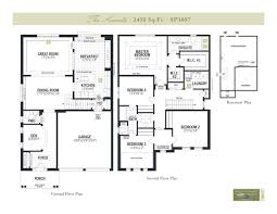 mattamy homes design center home design ideas