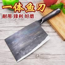 viande cuisin馥 cuisine viande hach馥 100 images couteaux spéciaux du meilleur