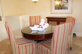 key west 2 bedroom suites piazzesi us