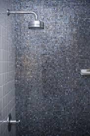 Contemporary Tile Bathroom 52 Best Bathroom Tile Images On Pinterest Bathroom Tiling